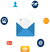 Email-and-Chat Support